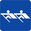 Rowing Coach 4.0 icon