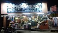 Mamta Stores photo 3