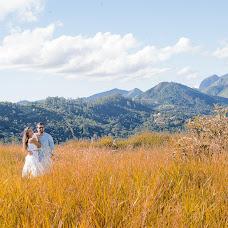 Wedding photographer Thais Teves (ThaisTeves). Photo of 20.04.2018