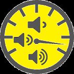 Speevolco - Volume Controller Icon