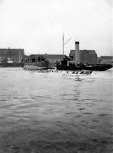 Photo: 6-11-1937 Copyright: Førsvarets Bibliotek