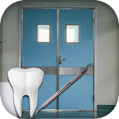 Escape Game - Dental Clinic