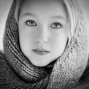 J- by Amy Kiley - Babies & Children Child Portraits
