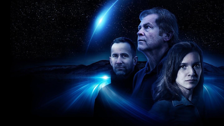 Watch Alien Highway live