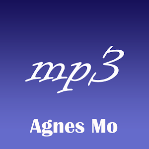 Agnes Mo Long As I Get Paid Mp3