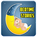 Kids Bedtime Short Stories icon