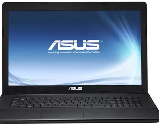 Asus  X454YA Drivers  download