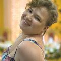 Анастасия Бовда