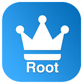 Root Android  king of root