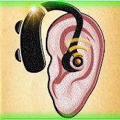 Hearing Aid Wifi