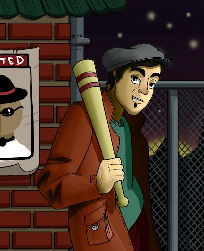 玩模擬App|俠盜獵教父。黑手黨免費|APP試玩