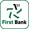 First Bank icon