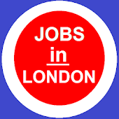 Jobs in London - UK Jobs