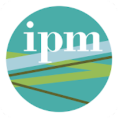 International IPM Symposia