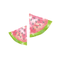 My Fussy Eater icon