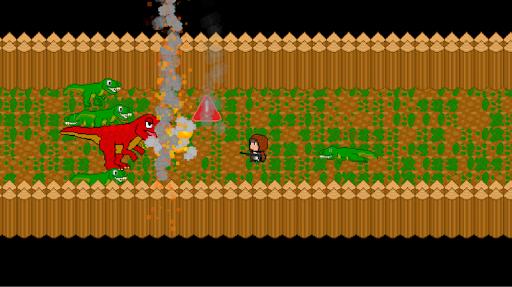 Cursetown Survival 0.3.5 {cheat|hack|gameplay|apk mod|resources generator} 4