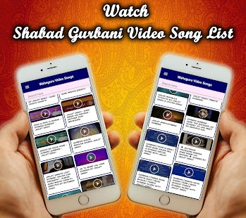 Shabad Gurbani Song & Kirtan Video (HD) - náhled