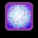 Glass Shatter Wallpaper icon