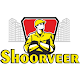 JK Shoorveer Download on Windows