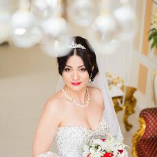 Wedding photographer Mariya Yaskova (id162392334). Photo of 19.09.2016