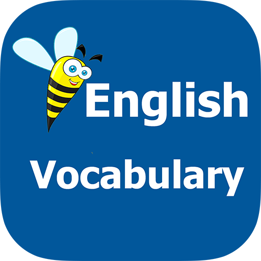 Learn English Vocabulary by Topics