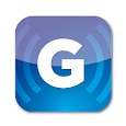 Gizmoot Player icon