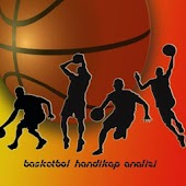 Basketbol Handikap Analizi