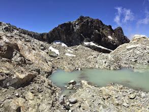 Photo: Pico Bonpland