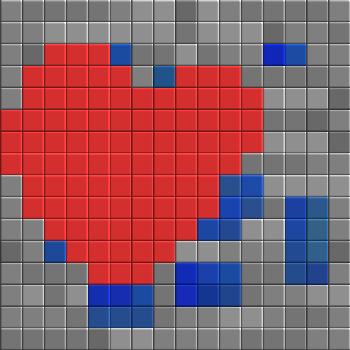 heartblock