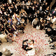 Wedding photographer Fernando Gonzalez-Corroto (gonzalezcorrot). Photo of 26.05.2015