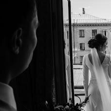 Wedding photographer Mariya Zhukova (phmariam). Photo of 10.11.2016