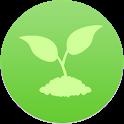 Gardroid - Vegetable Garden icon