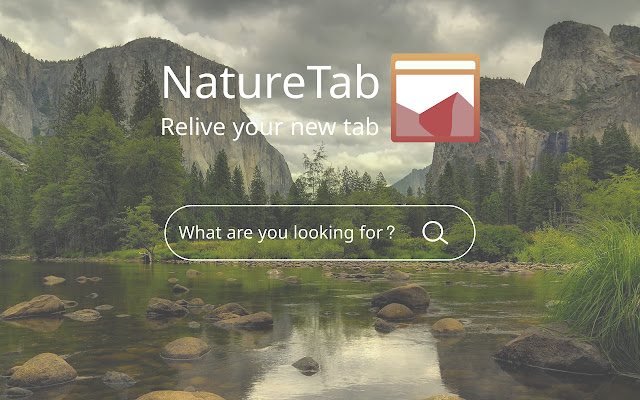 NatureTab