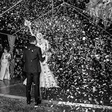 Wedding photographer José Jacobo (josejacobo). Photo of 06.11.2018