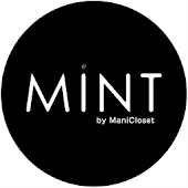 MINT by mc