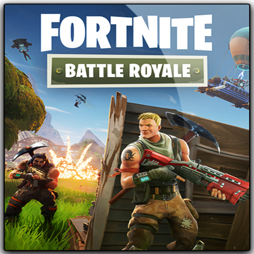 App Insights: Fortnite wallpaper HD