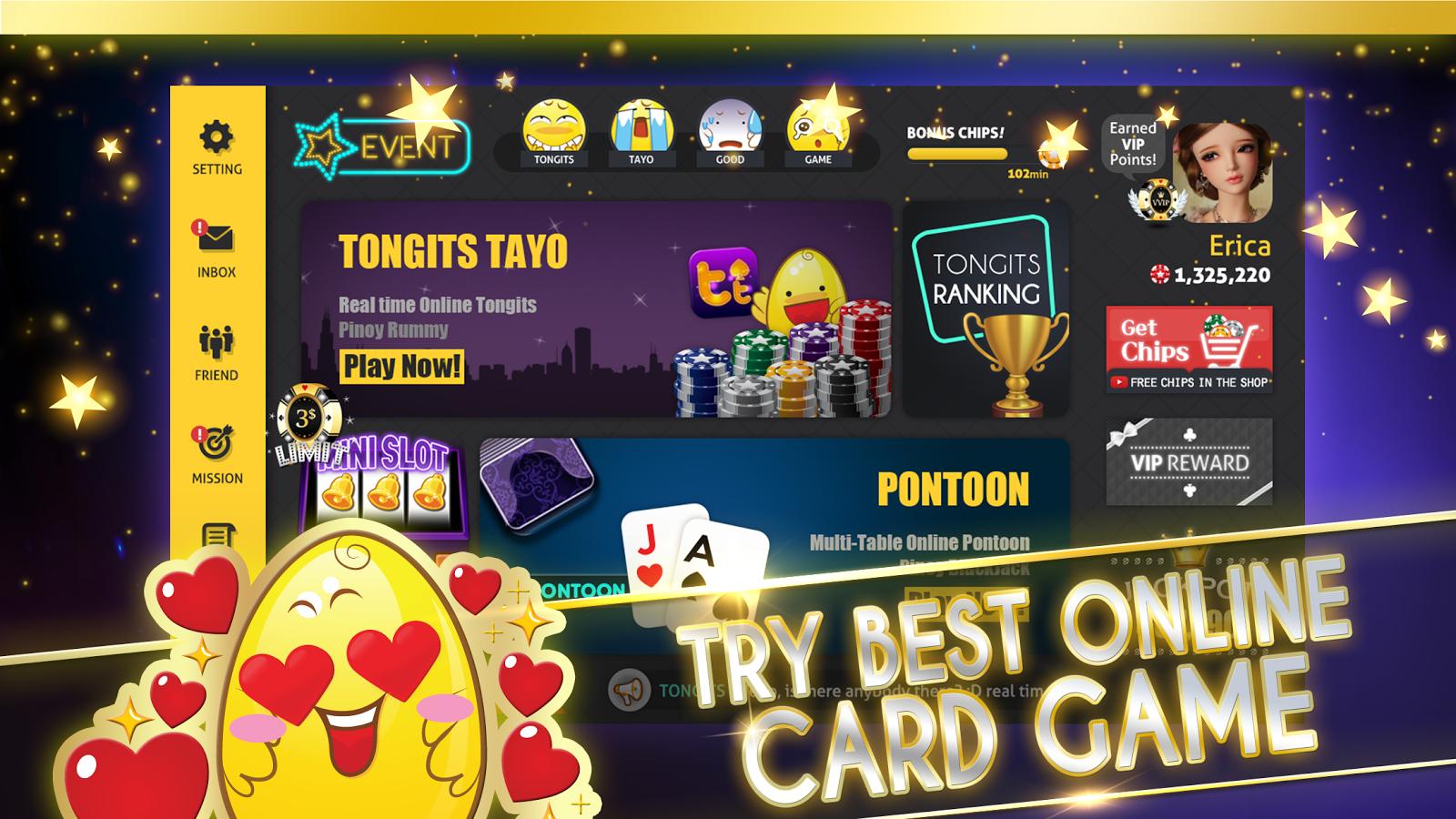 Blackjack Online Strategy enhances playing enjoyment