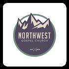 Northwest Gospel Church icon