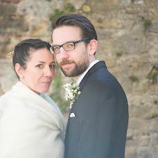 Wedding photographer Simone Luca (SimoneLuca). Photo of 26.03.2018
