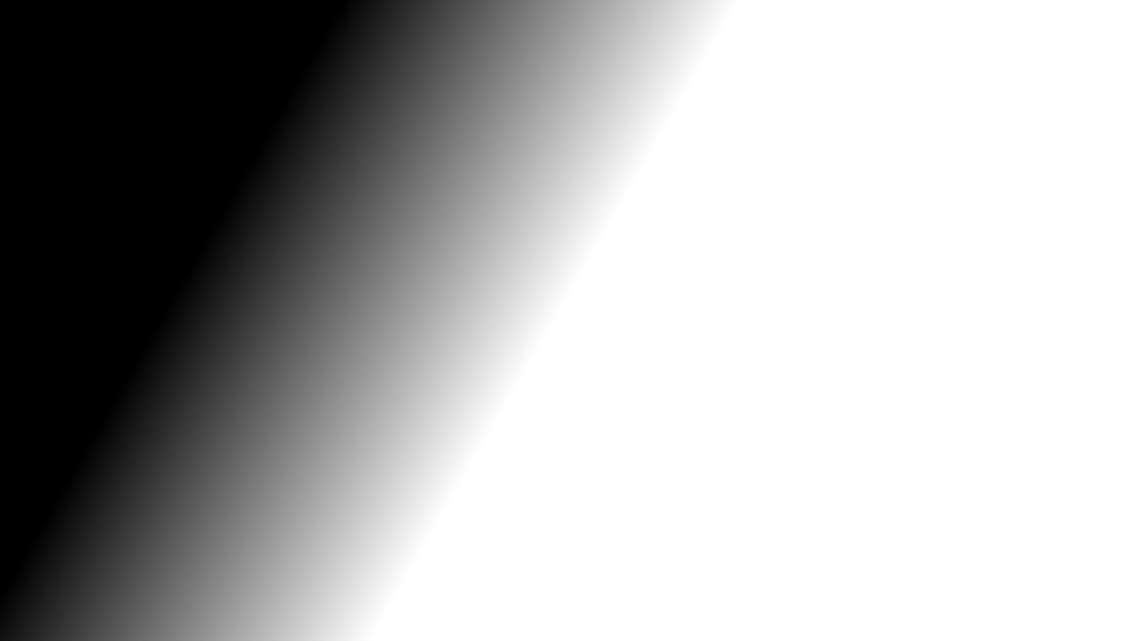 cybacchus