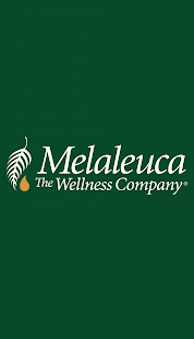 Melaleuca Events - náhled