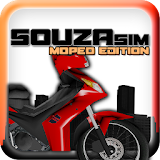 SouzaSim - Moped Edition file APK Free for PC, smart TV Download