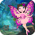 Kavi Escape Game 524 Butterfly Angel Escape Game file APK Free for PC, smart TV Download