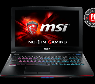 MSI GE62 2QD Apache Pro Drivers download, MSI Drivers