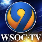 WSOC-TV Channel 9 News