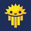 SunFest Official icon