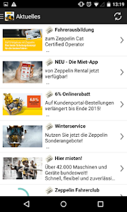 Zeppelin Cat – Miniaturansicht des Screenshots