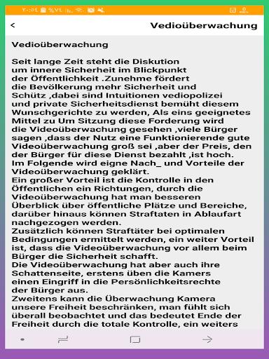 Schreiben a1 deutsch test Exercises for