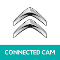 ConnectedCAM Citroën
