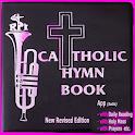 Catholic Hymn Book: Missal, Audio, daily reading.. icon